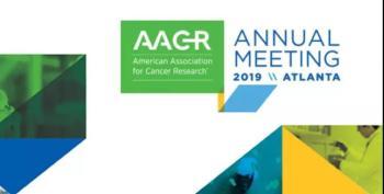发布新研究成果!张江药企在2019 AACR年度会议上大放异彩