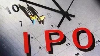 致敬浦东开发开放29周年,张江上市公司榜单正式发布!