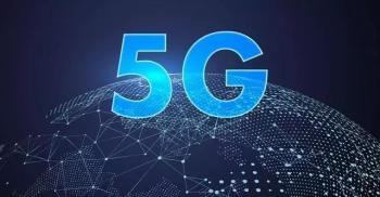 """浦东张江聚焦5G芯片!上海加快5G发展有这些""""重磅""""规划"""