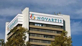 来凯医药获得诺华两款抗癌药物全球独家授权