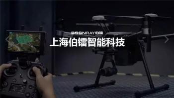 张江又有4家企业爆出新一轮融资!