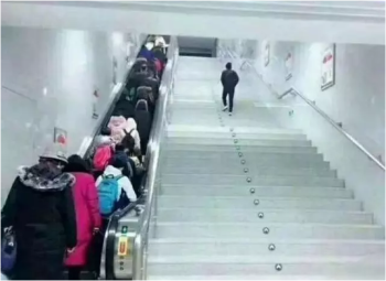 """""""我985毕业,月薪2500"""":低配,正在让中国年轻人越来越平庸!"""