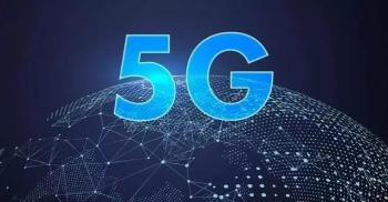 5G真的来了,张江已有场景率先应用!