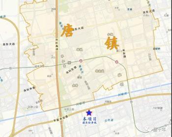 总投资17亿元!张江又一重量级商办项目施工,更厉害的是……